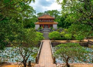 Best Hue City Tour