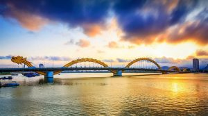 Da Nang City Tour Full Day- Best Hue City Tour Travel