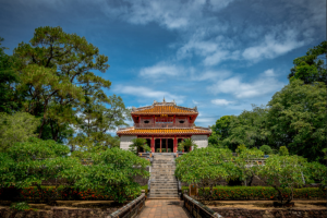 Hue City Tour Half Day- Best Hue City Tour Travel