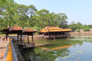 Hue Royal Tombs Tour- Best Hue City Tour Travel