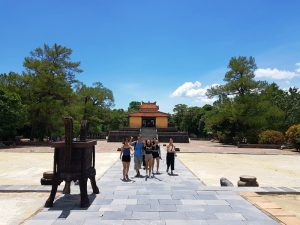 Hue city tour 1 day private tour-Best Hue City tour