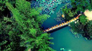 Huyen-Khong-Son-Thuong-Hue-Best-Hue-City-Tour