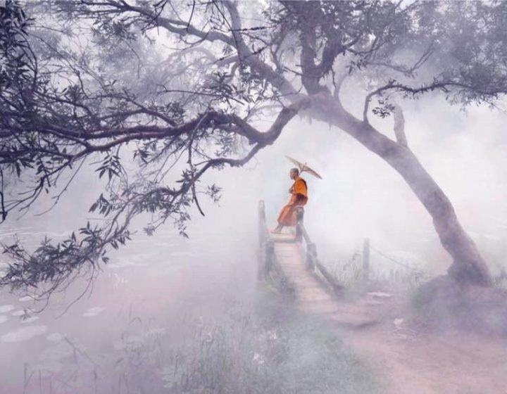 Huyen Khong Son Thuong pagoda Hue- Best Hue City Tour