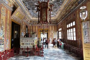 Khai-Dinh-Tomb-Hue-Vietnam-Best-Hue-City-Tour