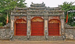 Minh-Mang-Tomb-Hue-Best-Hue-City-Tour