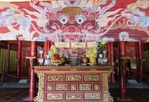 Hue Royal tombs- Best-Hue-City-Tour