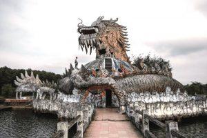Abandoned water park Hue-Best-Hue-City-Tour-Travel