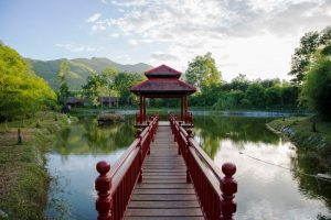 Thanh Tan Hue- Best Hue City Tour Travel