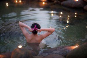 Hot-springs-Area- Best Hue city Tour Travel