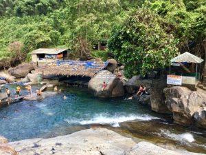 Elephant Springs Hue- Best Hue City Tour Travel