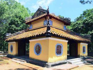 Gia-Long-Tomb-Hue-Best-Hue-City-Tour-Travel