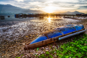 Lap An lagoon Hue- Best Hue City Tour Travel