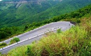 Da Nang To Bach Ma National Park- Best Hue City Tour Travel