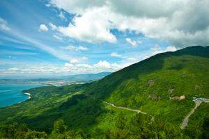 Da Nang to DMZ By Private Car- Best Hue City Tour Travel