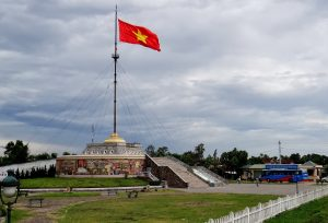 Da Nang to DMZ By Private Car- Best Hue City Tour Travel
