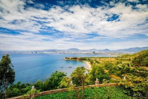 Da Nang to Hoi An Transfer- Best Hue City Tour Travel