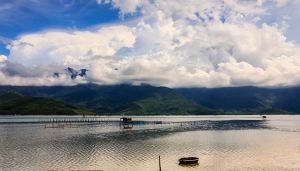 Da Nang To Phong Nha by Private Car- Best Hue City Tour Travel