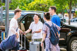 Hue Airport Transfer- Best Hue City Tour Travel