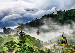 Hue To Ba Na Hills By Car- Best Hue City Tour Travel