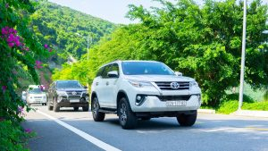 Hue to Hoi An Private Car- Best Hue City Tour Travel