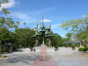 Hue To Phong Nha By Car- Best Hue City Tour Travel