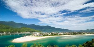 Hue to Da Nang By Car- Best Hue City Tour Travel