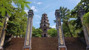 Best Things to do in Hue- Best Hue City Tour Travel