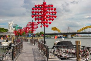 Da Nang Day Trip From Hoi An- Best Hue City Tour Travel
