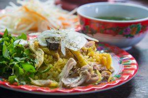 Hoi An food tour- Best Hue City Tour Travel