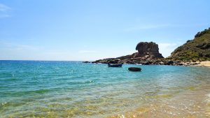 Hoi An to Quy Nhon By Car- Best Hue City Tour Travel
