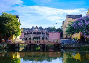 Hoi An Walking Tour Half Day- Best Hue City Tour Travel