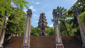 Hue City Tour From Hoi An- Best Hue City Tour Travel