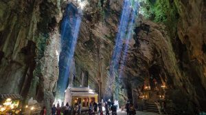 Marble Mountains Da Nang- Best Hue City Tour Travel