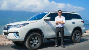 Danang airport to Hoi An by car- Best Hue City Tour Travel