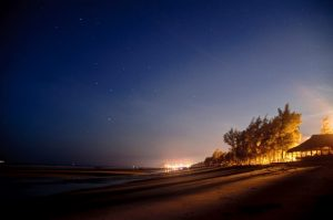 Cua Dai Beach Hoi An- Best Hue City Tour Travel