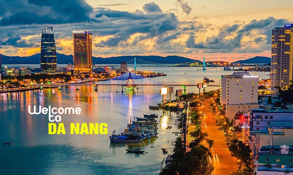 Da Nang Entrance fee 2020- 2021