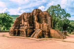 Hoi An Entrance Fee 2020- 2021- Best Hue City Tour Travel