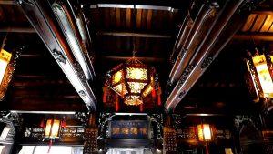Tan Ky Old House Hoi An- Best Hue City Tour Travel
