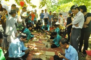 Thanh Ha pottery Village- Best Hue City Tour Travel