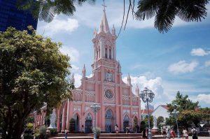 Things to do in Da Nang- Best Hue City Tour Travel