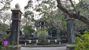 Hue Pagoda- Hue Buddhist Tour- Best Hue City Tour