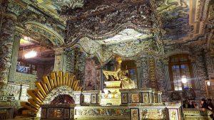 Hue Royal Tombs- Best Hue City Tour