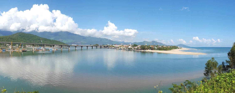 Top Charming Beaches in Hue, Vietnam- Best Hue City Tour