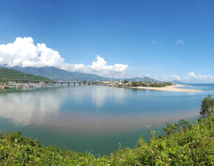 Top Charming Beaches in Hue, Vietnam- Best Hue City Tour