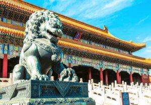 Four Sacred Animals In Vietnam- Best Hue City Tour