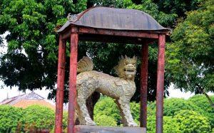 Best Hue City Tour